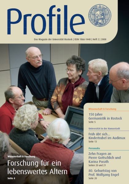 cover_profile_200802.jpg